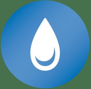Öl-Icon